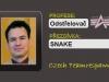 Jmenovka Snake