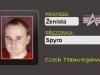 Jmenovka Spyro