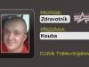Jmenovka-Kouba