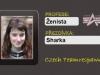 Jmenovka-Sharka